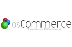 The Top Most Popular 5 Open Source E-Commerce Solutions